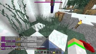 epicki zamek śmietanki hardcore ze śmietanką multiplayer 4