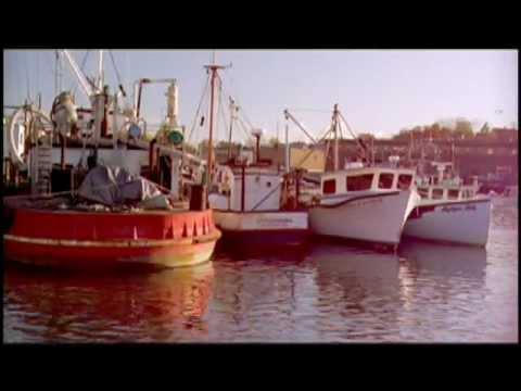 Gorton's Seafood Company, Homeport: Gloucester.
