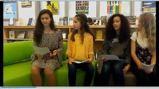 Lois S Hornsby Middle School - School Spotlight