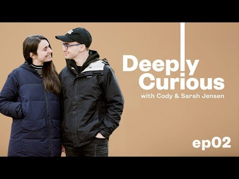 Is Pop Music a Scam? - Deeply Curious Podcast #02