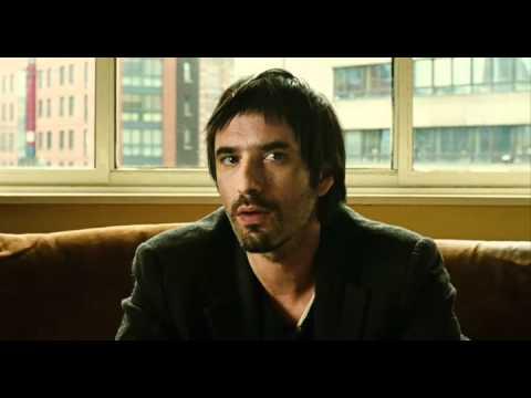 Chez Gino (2011) - Trailer