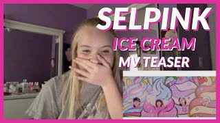 Okay but waiiiitttt im kinda excited for this #blackpink #selpink #icecream #selenagomez don't forget to like/subscribe more and feel free leave sugge...