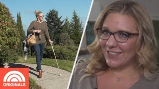 Woman Was Misdiagnosed By Doctors for 15 Years | Today