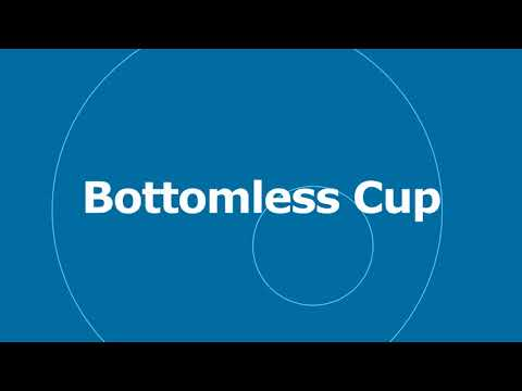 🎵 Bottomless Cup - Silent Partner 🎧 No Copyright Music 🎶 YouTube Audio Library