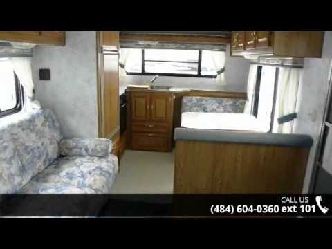 Sunline Camper Wiring Diagram - Trusted Wiring Diagrams on