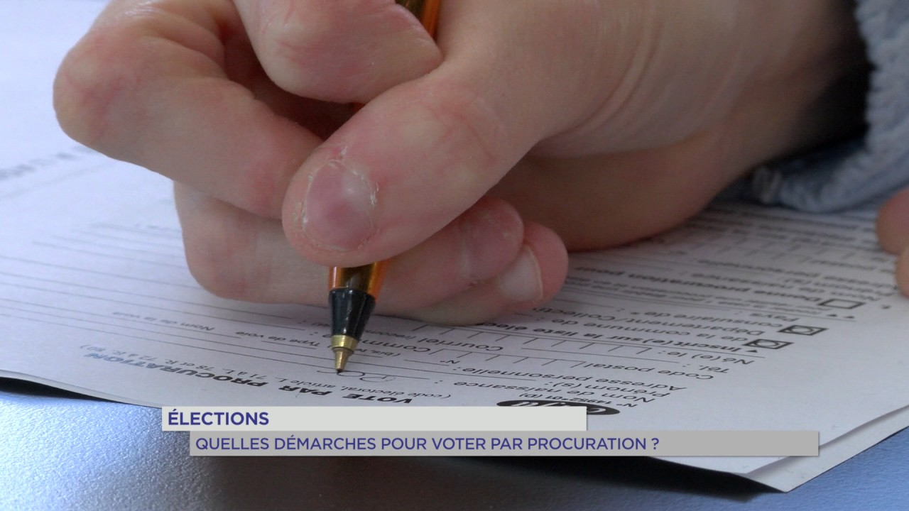 elections-demarches-voter-procuration