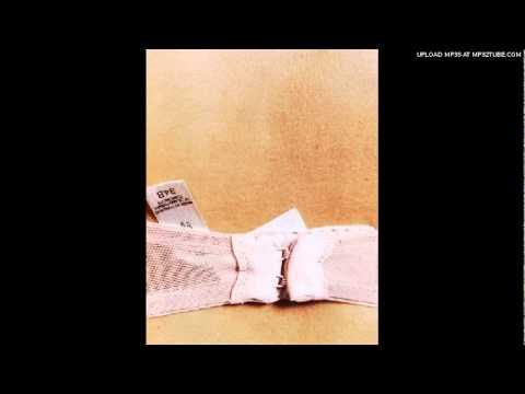 Shlohmo - Couch (Soosh Remix) mp3