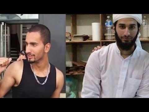 Miracles of Pir Saqib Shaami Sahib | Kanz ul Huda