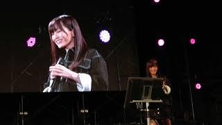 2017/11/18 NMB スペシャルステージ 山本彩  さや姉 山本彩 検索動画 28