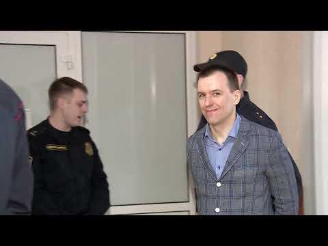Омск: Час новостей от 26 марта 2020 года (14:00). Новости