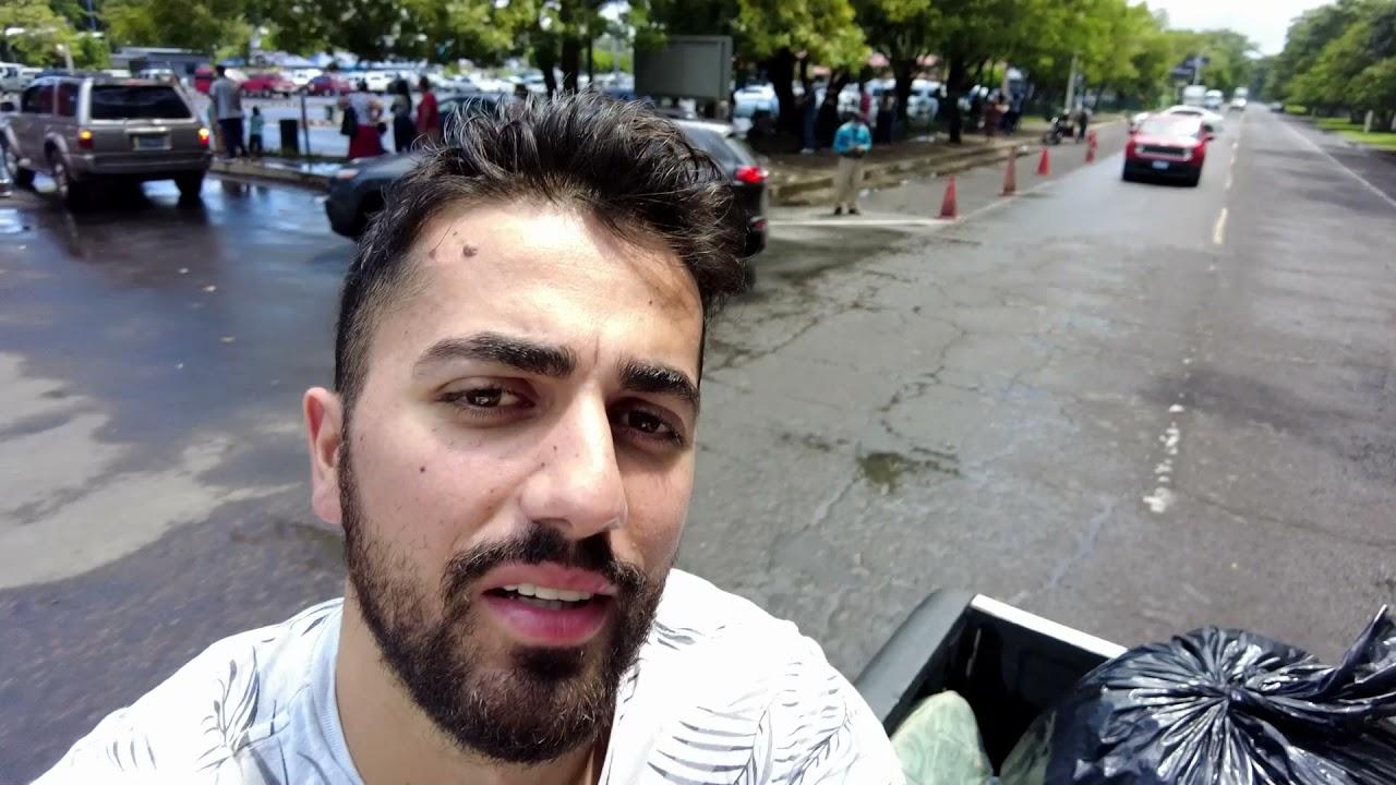 Fatih Terim, Sergen Yalçın'a Ne Söyledi?   Mesut Özil Neden Konuşmuyor?   Fuat Akdağ   Tümer Metin
