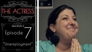 """Unemployment"" 