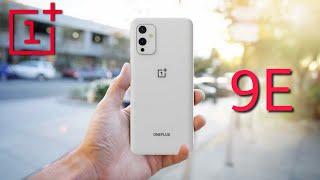 Обзор телефона OnePlus
