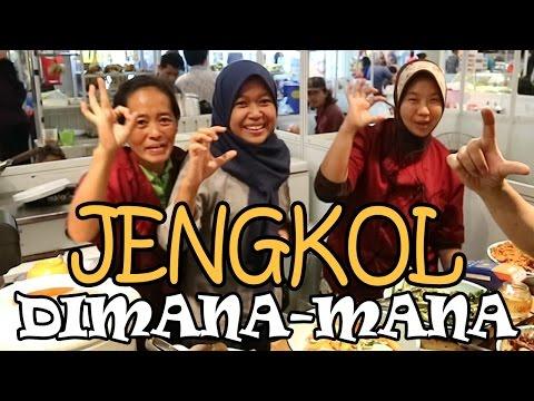 dimana-mana-ada-jengkolll-ciamikkk---kuliner-indonesia-di-kampoeng-legenda