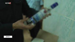 Зеленый змий: якутяне об антиалкогольной политике в республике