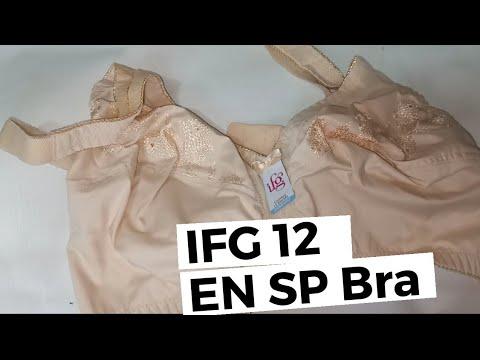 Download IFG 12 EN SP Bra