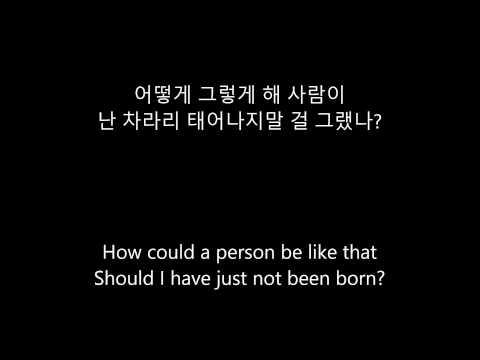 (ENG/KOR SUB) Swings ft Black Nut, Giriboy - Lowlife (스윙스 - 양아치)