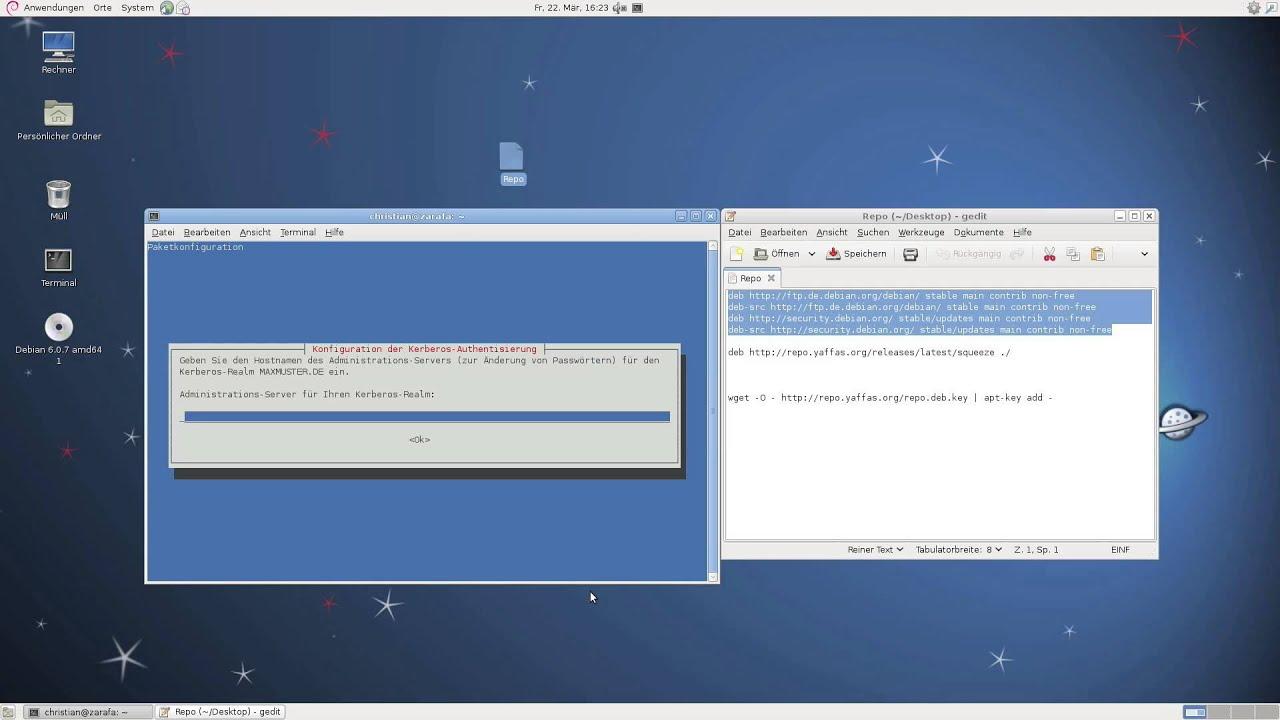 Fix cisco vpn client on windows 10
