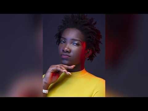EBONY RELEASES GOSPEL SONG - ASEDA