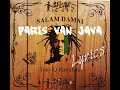 Populer Tony Q Rastafara Paris Van Java Lyrics Reggae