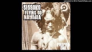 Sissoko - flying to namibia (original club mix) mp3