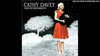 Watch Cathy Davey Overblown Love Song video