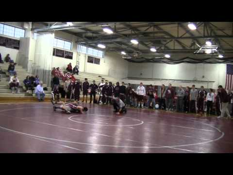 LS v  Westford Nico and Iuliano 12 31 11
