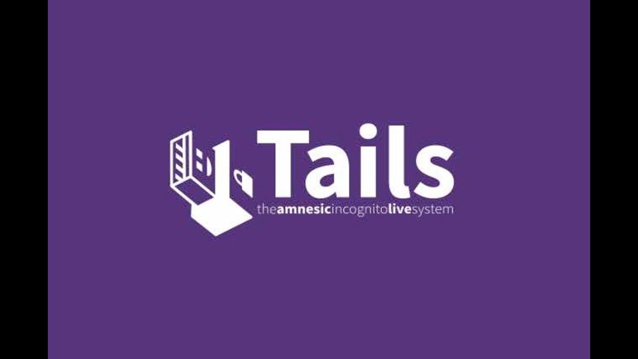 Bạn đã biết gì về hệ điều hành ẩn danh Tails? – Phần 1