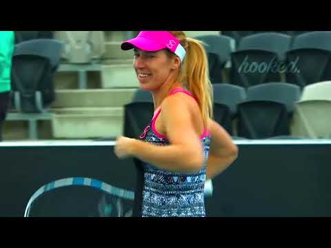 CRAZIEST EQUIPMENT MALFUNCTIONS IN SPORTS HISTORY
