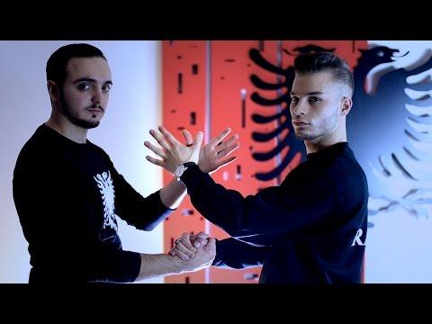 Premtimi ft Radoo - Qonu Burra (Official Video)