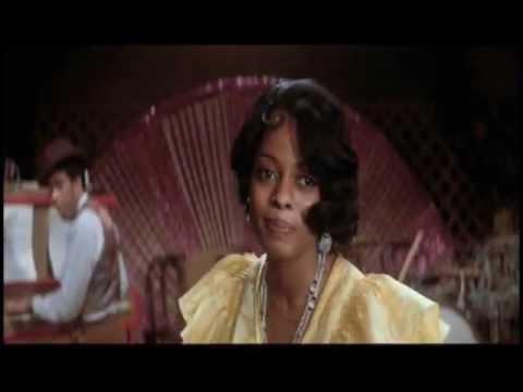 Diana Ross - Smile