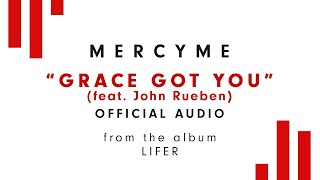 Watch Mercyme Grace Got You video