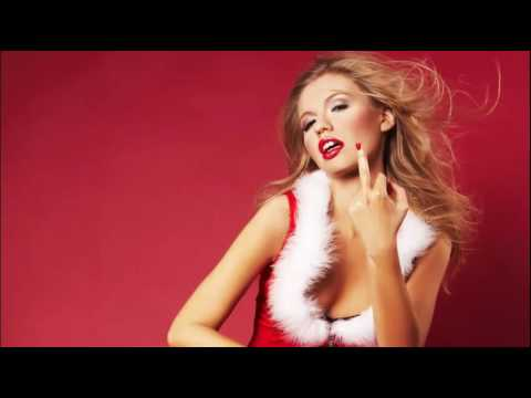 Billy May - Rudolph, The Red Nosed Reindeer (Mambo Malibu Remix)