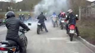 125 ccm Tour April 2010 05