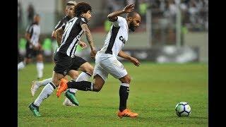 Atlético/MG 2 x 1 Ceará