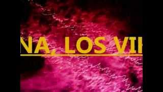 BUENAS EPOCAS SUPER MIX, Lo mejor de El Salvador