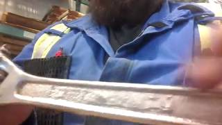 Don& 39 t Buy Cheap Tools