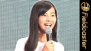 ぜひ、フィールドキャスターのチャンネル登録をお願いします! http://www.youtube.com/user/fieldcasterjapan?sub_confirmation=1 9月17日東京・六本木にて「2018 ...