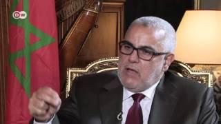 رئيس الحكومة المغربية: أنا من طلبت إلغاء زيارة الداعية العريفي