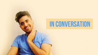 In conversation with Zain Imam | Yeh vaada raha