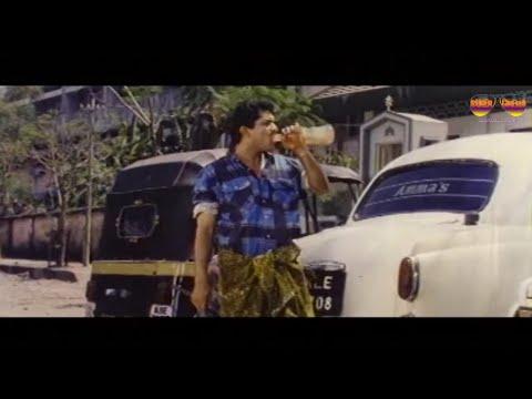 malayalam comedy videos jagathy sreekumar comedy super cinema malayalam malayalam film movies full feature films cinema kerala hd middle   malayalam film movies full feature films cinema kerala hd middle