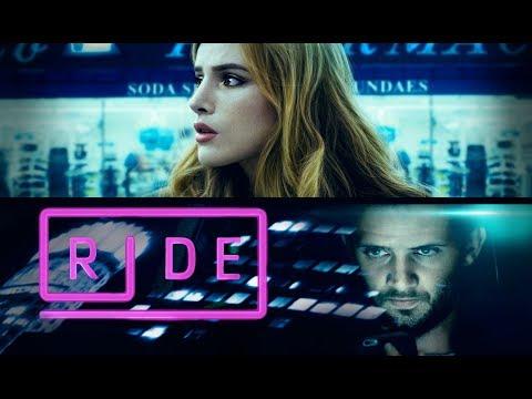 Ride | Auf Blu-ray, DVD und digital | Offizieller Trailer HD