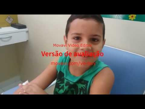 O Meu Depoimento - António de Oliveira Salazar - 1949 de YouTube · Duração:  6 minutos 2 segundos