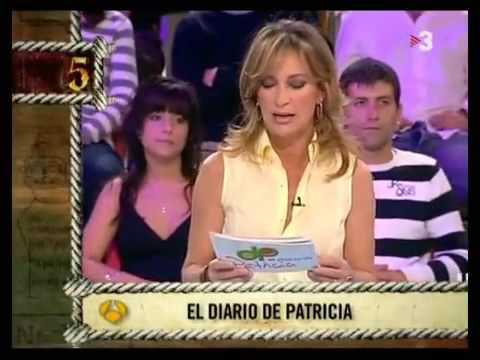 APM? - TOP 10 Diario