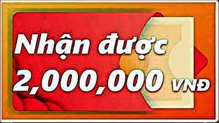 Hướng Dẫn Kiếm 500k Trên Điện Thoại | Cách Kiếm Tiền Online
