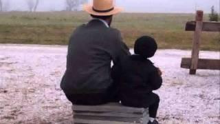 Josh Turner - I'll Be There (with lyrics)