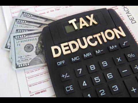 start up costs calculator