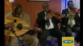 اغاني واغاني -  2008  سميرة دنيا والمجموعة - لا تسلها