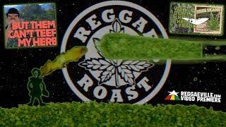 Zapętlaj Reggae Roast feat. Ruben Da Silva - Sensi Skank Reloaded [Official Video 2019]   Reggaeville