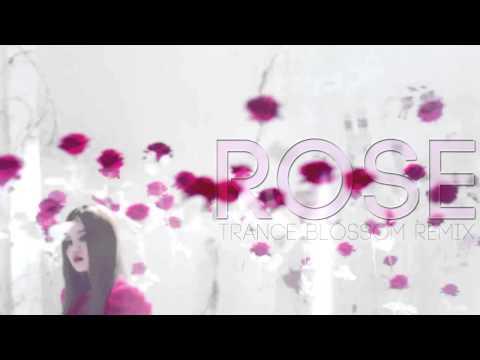 [TBRX] Lee Hi (이하이) - Rose (Trance Blossom Remix)